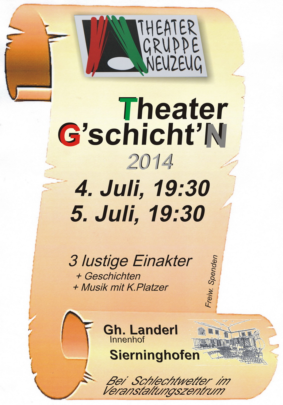 TheaterGschichtN 2014 hp