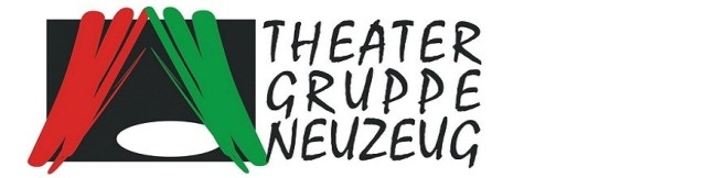 Theatergruppe Neuzeug